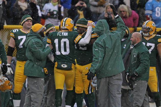 Green Bay Packers: Best Replacements for Departed Coaches