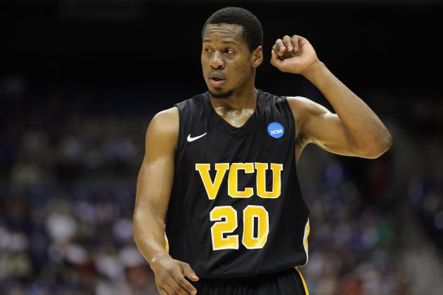 College Basketball: Will These 15 Mid-Major Bubble Teams Make NCAA Tournament?
