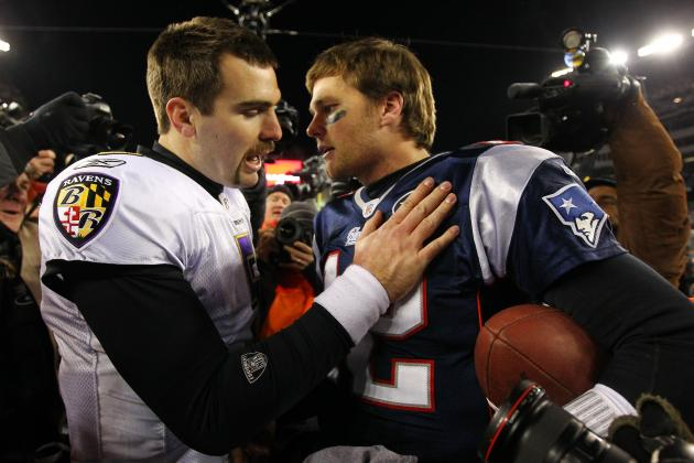 8 Lessons Learned from NFL's Conference Championship Weekend