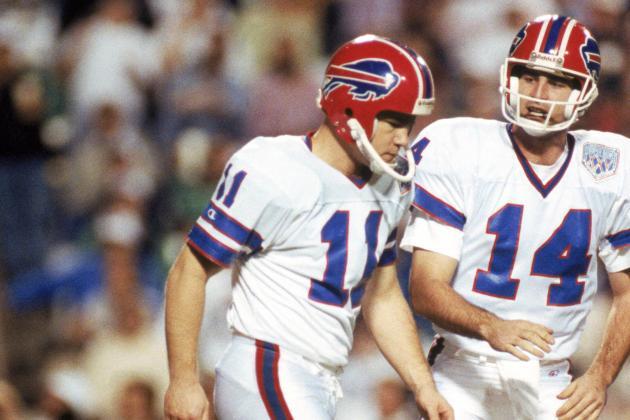 The 10 Biggest Missed Kicks in Super Bowl History