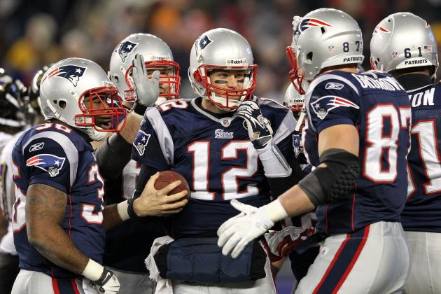Super Bowl Odds 2012: Tim Tebow, Top 7 off the Wall Proposition Bets