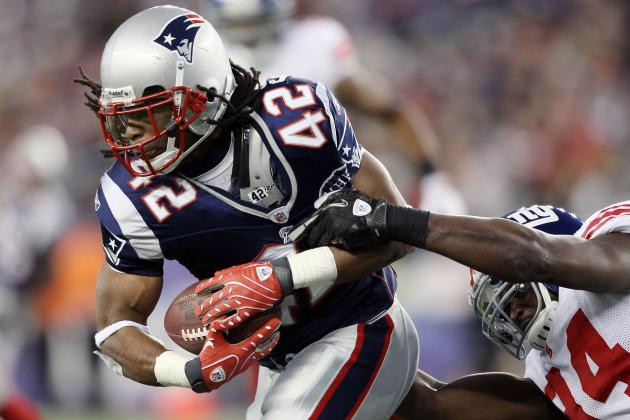 Super Bowl 2012 Odds: Breakdown and Predictions for Giants vs. Patriots