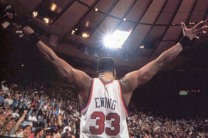 New York Knicks: Top 10 First-Round Draft Picks in Franchise History
