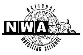 Before WWE: 25 Very Best Wrestling Territories