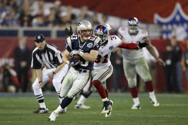 Super Bowl Predictions 2012: The Key Matchups and Score for Giants vs. Patriots