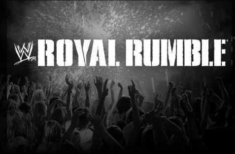 WWE Royal Rumble 2012: 10 Past Superstars Who Should Not Have Won