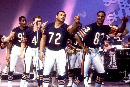 10 Most Memorable Super Bowls Ever (with Videos)