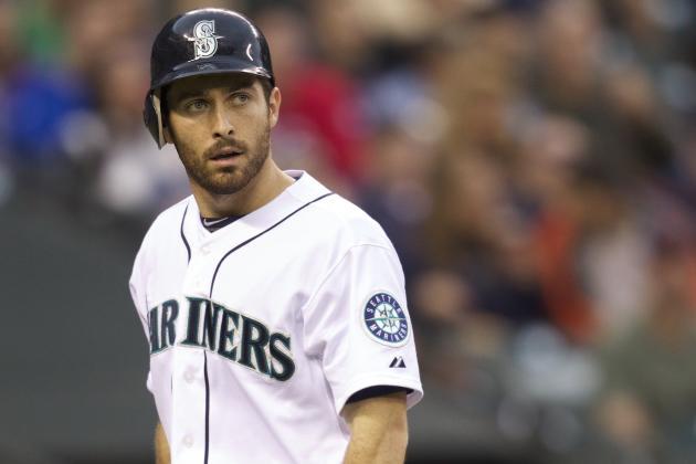 Fantasy Baseball 2012: Top 20 Second Basemen