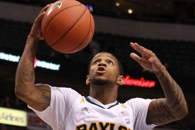 10 Biggest Game-Changing Transfers in College Basketball