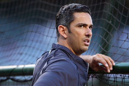 Jorge Posada Retires: 5 Baseball Scenarios Where It's OK to Cry