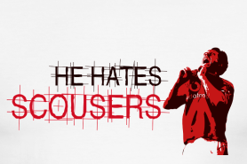 10 Ways Manchester United and Liverpool Fans Hate Each Other That Need to Stop