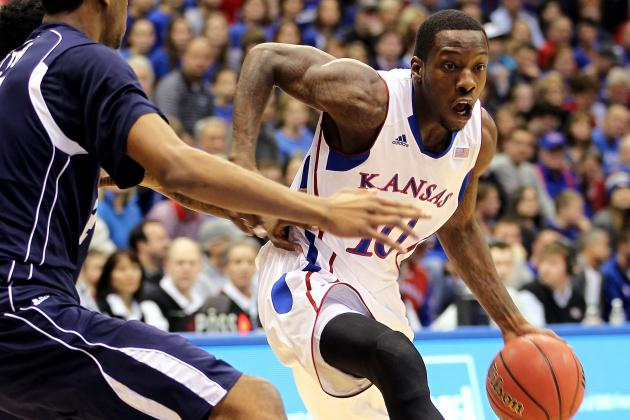 College Basketball: 10 Top 25 Teams That Will Crumble in NCAA Tournament