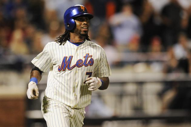 2012 MLB Free Agency: 10 Contracts That Teams Should Already Regret Giving out