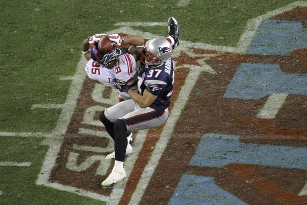 The Most Iconic Super Bowl Plays of All Time