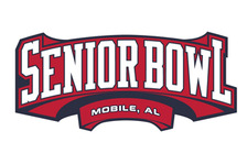 Senior Bowl 2012: Studs and Duds Through the First Half of the Week