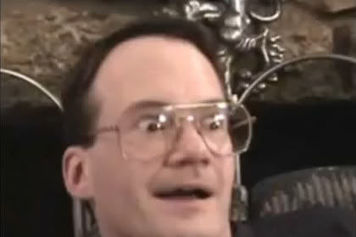 WWE/TNA: Top 10 Jim Cornette Commentaries