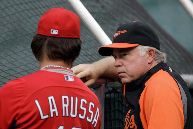 Baltimore Orioles: 5 Ways They Can Compete with the Yanks, Sox and Rays
