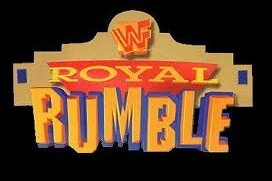 WWE Royal Rumble 2012: 5 Most Shocking Winners in Royal Rumble History