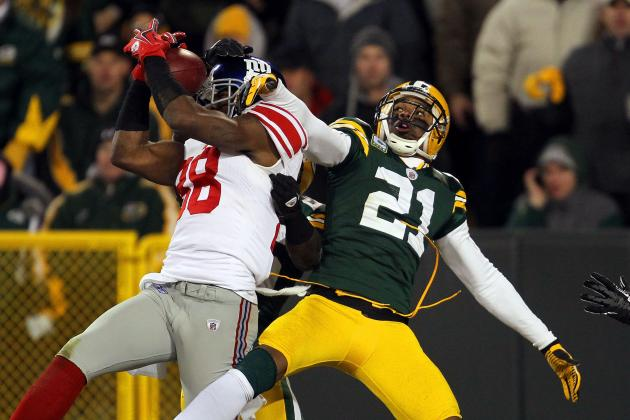 Green Bay Packers: Grading Each Defensive Player for 2011