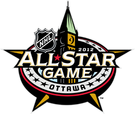 2012 NHL All-Star Game: Top 5 Unexpected All-Stars