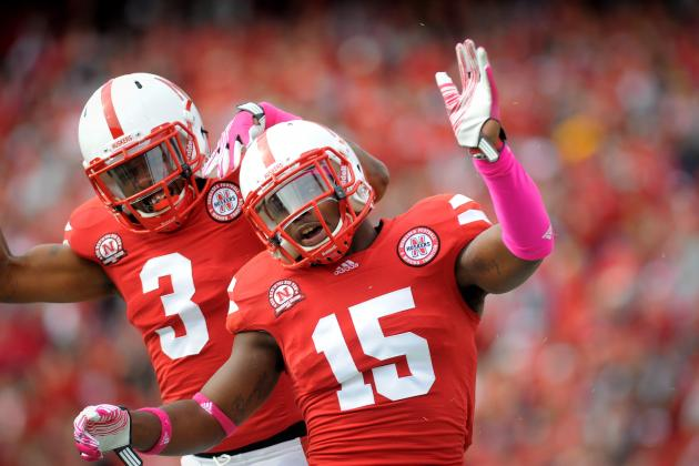 2012 NFL Mock Draft: Dallas Cowboys Mock Draft 7-Round Predictions