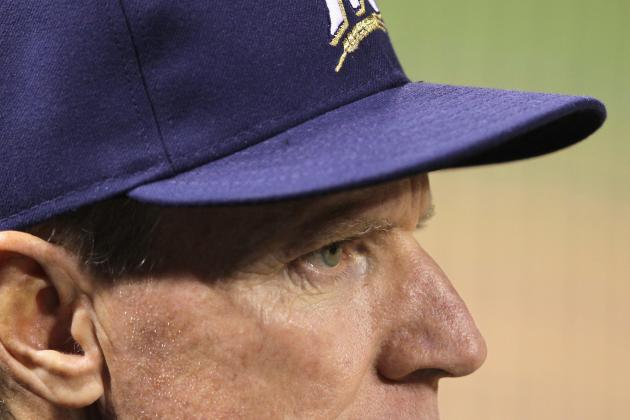 Milwaukee Brewers: 10 Keys to Brewers Contending for Title Again in 2012
