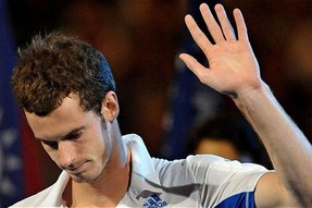 5 Reasons Andy Murray Missed His Chance to Win a Major in 2012