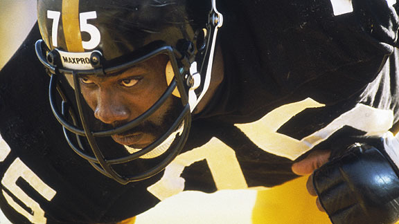 Ranking the 10 Best Defensive Performances in Super Bowl History
