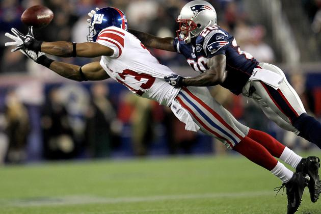 2012 Super Bowl Picks: Betting Predictions, Against the Spread Picks, Analysis