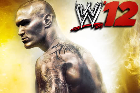 Video Games: 10 Features to Demand in WWE '13