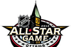 2012 NHL All-Star Game: Top 5 Former YoungStars