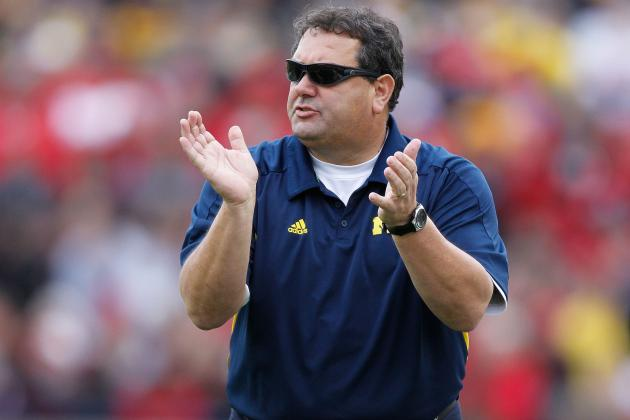 Michigan Football 2012: Top Recruits Brady Hoke Hopes Make an Immediate Impact