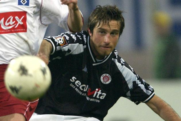 Why FC St. Pauli Are the Best Team to Play for in World Football