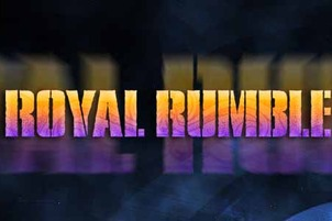 WWE Royal Rumble 2012: 15 Greatest Moments in Royal Rumble Match History