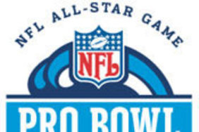NFL Pro Bowl: 5 Ideas to Get People to Actually Watch the Event