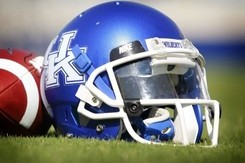 Kentucky Football: A Look at the Top 11 Players from the 2012 Recruiting Class