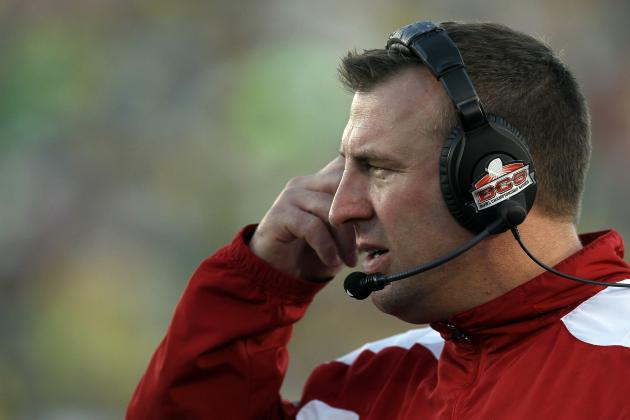 UW Recruiting 2012: 7 Things Badgers Are Hoping for on National Signing Day