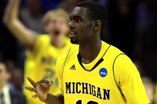 College Basketball: 10 Stars Capable of Carrying Their Teams to the Big Dance