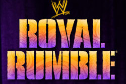 WWE Royal Rumble 2012 Review: Was It Worth the Price?