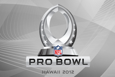 How to Fix the NFL Pro Bowl