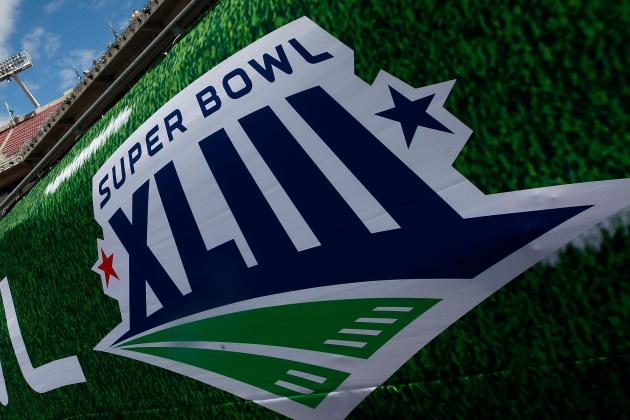 Super Bowl Scandals: 5 Crazy and Outlandish Events Surrounding Past Super Bowls