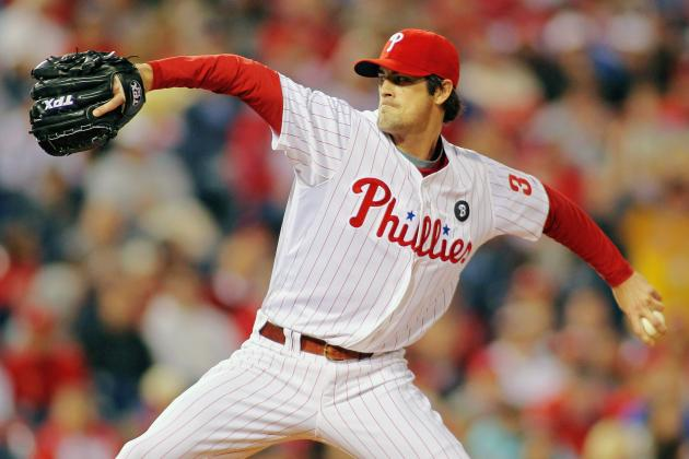 Fantasy Baseball 2012: NL East Sleepers and Prospects