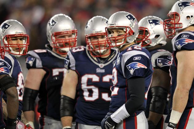 Super Bowl 2012: 8 Under the Radar Players to Watch