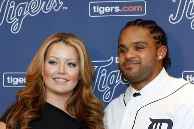 2012 MLB Predictions: Where Do Albert Pujols and Prince Fielder Take New Teams?