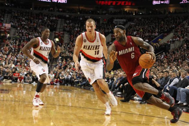 Golden State Warriors: 5 Free Agents Who Could Help at Center