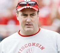 Wisconsin Badgers Football: The Top 5 Assistant to Head Coaching Success Stories