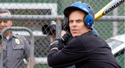 Colin Cowherd's 12 Best Life Theories and Bits of Advice