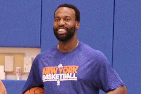 New York Knicks: 4 Ways Baron Davis Will Improve the Team
