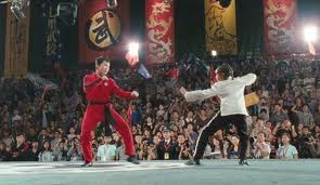 Ranking the 10 Worst American Martial Arts Movies