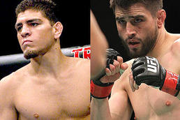 UFC 143 Fight Card: 10 Reasons to Be Excited for This Event
